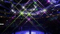 UFC 2 ● UFC LIGHT HEAVYWEIGHT BOUT ● COREY ANDERSON VS MAURICIO SHOGUN RUA