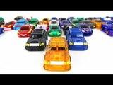 터닝메카드 장난감 신제품 오렌지 킹죠스  메카니멀 터닝카 메카드 자동차 로봇 개봉 및 변신 동영상 Turning Mecard Transformes 에반 타나토스