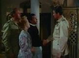 The Purple Plain (1954) - Ram Gopal as Mr. Phang Scene