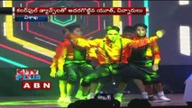 Dancing Super Star - Fair and festival Events in Vizag