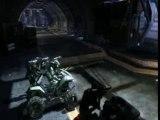 Halo 3 Trailers AMV