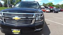 2016 Chevrolet Tahoe Denver, Lakewood, Wheat Ridge, Englewood, Littleton, CO CV2423