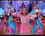 WORLD TV PREMIERE of Jawani Phir Nahi Ani This EID on ARY Digital