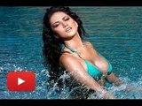 Sunny Leone to host MTV Splitsvilla Season 7