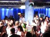 VANITY CLUB DISCOTECA THE CUBE CAGLIARI 26/09/09  P.01
