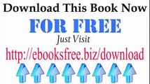 Allen  Mikes Avalanche Book A Guide To Staying Safe In Avalanche Terrain Allen  Mikes Series