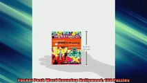 FREE DOWNLOAD  Pocket Posh Word Roundup Hollywood 100 Puzzles  BOOK ONLINE