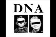 DNA - DNA On DNA - 20 Low