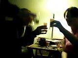 vlmarsee's webcam video February 19, 2010, 07:27 PM