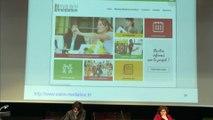 """Rencontre """"Médiation & numérique"""" 2016 : Ecole de la médiation"""
