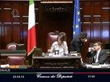 Università, Gianluca Vacca: no tax area sempre più vicina - MoVimento 5 Stelle