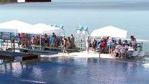 European Junior Diving Championships - Rjeka 2016 (21)