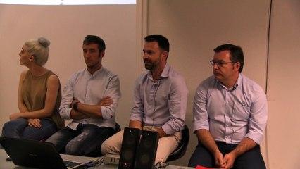 """Resumen Desayuno Tematico IAB Spain: """"Influencers, marcas y agencias: las claves de la nueva economía de la Influencia"""""""