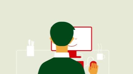 Et si le numérique devenait l'allié de votre qualité de vie au travail ?