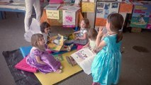 Nithya rani couricer school day diwan nantes