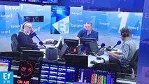 Fun radio : Médiamétrie exclut temporairement la station de ses calculs d'audiences