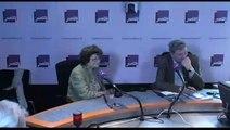 Les Matins /Splendeurs et misères du débat d'idées en France