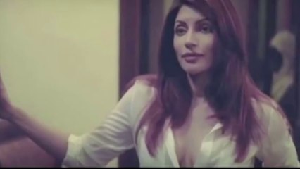 Shama Sikander Plays With TOYS From Movie 'SEXAHOLIC' || Bollywood Hot Videos || News Adda
