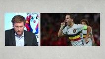 #EPISODE 10 - Les Pros de l'Euro : les stars sont-elles au rendez-vous ?