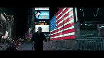 Sully - Premier trailer pour le film de Clint Eastwood avec Tom Hanks