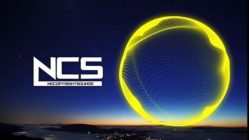 Alan Walker - Fade [NCS Release]