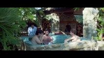 Joshy Official Trailer 1 (2016) - Adam Pally Comedy