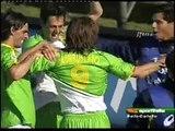 Ravenna-LECCE 1-3 - 26/04/2008 - Campionato Serie B 2007/'08 - 16.a giornata di ritorno