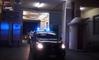 Napoli - super operazione contro clan della camorra: 89 arrestati