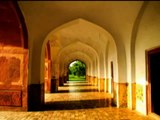 (SabWap.CoM)_Urdu-Naat-Metha-Metha-Hai-Merey-Muhammad-Ka-Naam-abdul-Rauf-Rufi-by-Visaal