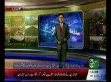 Regional News Bulletin 04pm 30 June 2016 - Such TV