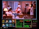 Night Trap FMV game ending - video dailymotion