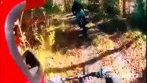 Funny FAILS - Ultimate Funny Videos Fails Compilation 2015 - FailLand - YouTube