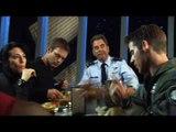 Stargate SG-1 Good bye, SG-1 // Csillagkapu Viszlát CSK-1