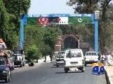 Never said 'KP belongs to Afghans' Achakzai -30 June 2016