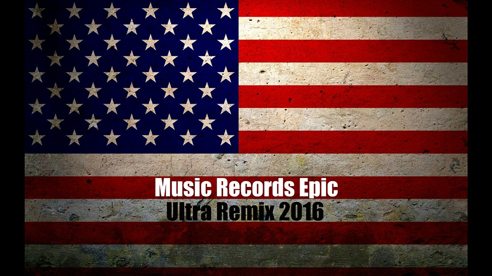 Nicki Minaj - Truffle Butter feat Drake & Lil Wayne (Aston Shuffle Remix)