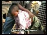 Foniké - Rap de Guinée petit coup de coeur perso