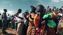 Burundi : ils ont tué la démocratie