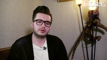 """Interview - Olympe : """"Les Zéniths, il faut les remplir, il faut être réaliste"""""""