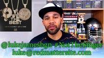 DJ Khaled, Future & Jay-Z - I Got The Keys Track Review (Overview Rating)