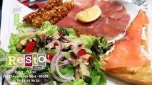 Alinéa - Plaisir/Les Clayes Sous Bois - Restaurant Clayes-sous-Bois - RestoVisio.com