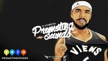 Drake - Summer Sixteen (Sam King Remix)