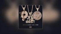DJ Khaled - I Got The Keys (Instrumental) [feat. JAY Z & Future]