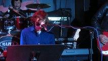 Gabriel Zambrano - Instant Karma (Tributo a John Lennon 29-08-2013)