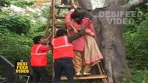 Thapki Pyar Ki -1st July 2016 - Episode - Colors tv Serial News