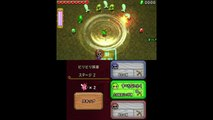 Triforce Heroes Secrets - Spin Attack and Throw Delay Cancels