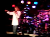 Nazareth- Cocaine [JJ Cale cover] @ BB Kings, NYC, June 25, 2013
