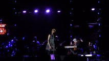 Imany-Slow Down--Live 2016 at Athens Greece Estate Seaside Akrotiri Live Clubs--29-06-2016