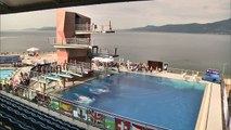 European Junior Diving Championships - Rjeka 2016 (24)