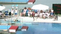 European Junior Diving Championships - Rjeka 2016 (25)