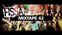 Chill Out Mixes MIXTAPE 42 'FISSA Soundtrack Mix'